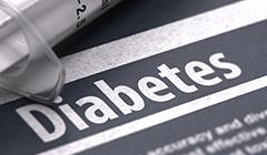 thumbnail web news diabetes