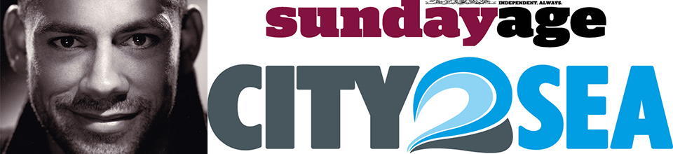 news banner city2sea 3